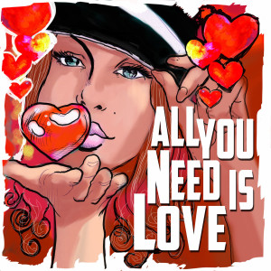 8-All you need is love_-2