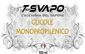 GLICOLE-0