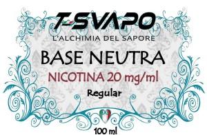 nuova2 NICOTINA 20