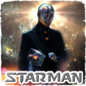starman etchetta