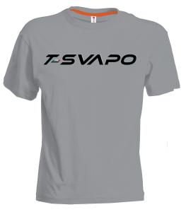 t-shirt steel